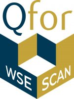 Qfor wse scan perspective